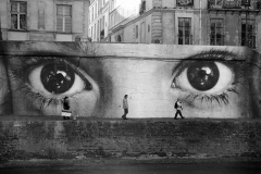Someone Is Watching You